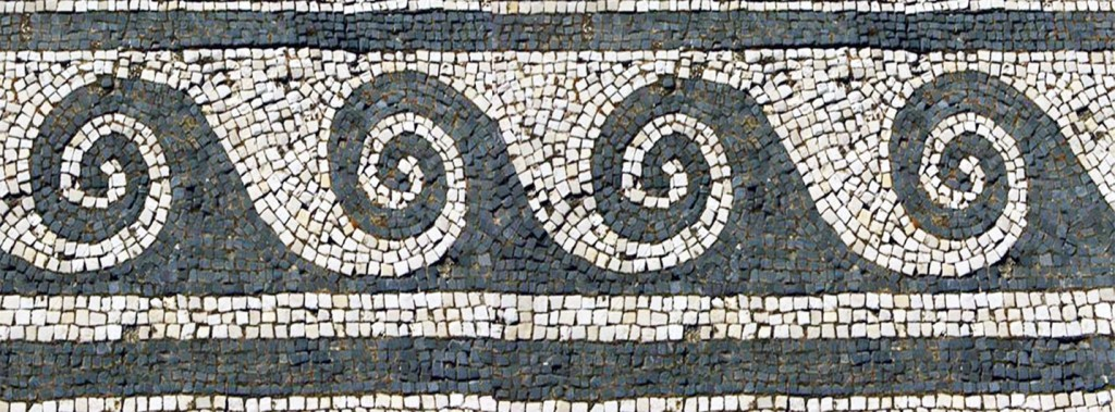 Banner_Mosaique